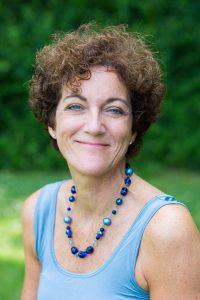 Annemarie Dees
