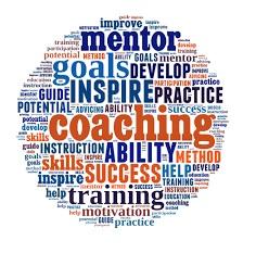 Coaching | Verder met je leven