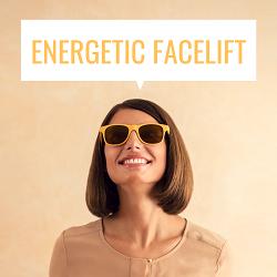 Energetisch Facelift | Verder met je leven
